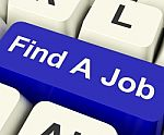 finding jobs in nigeria