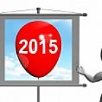 How to Make 2015 Your Best Year Ever