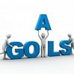 5 Goal Setting Tips for Nigerians & Africans