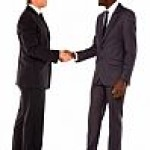 How to Manage Business Relationships: 17 tips for African Entrepreneurs