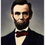 The Business Lesson I Learned from Abraham Lincoln