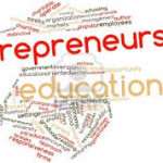 Entrepreneurship Education in Nigeria & Africa: Key to the Wealth We Seek