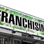 Franchise Business Opportunities: 7 tips for Africans