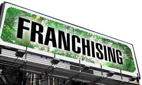 7 tips to franchise business opportunities work