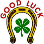 What is Luck & How can You be Lucky in Life?