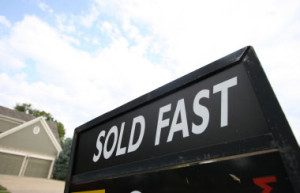 How to Sell Your Products/Services Easier & Faster