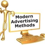 Advertising & 5 Techniques to Sell Your Products Fast