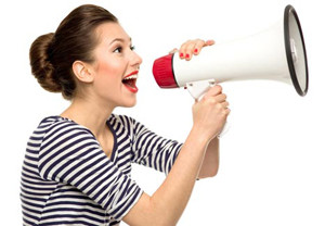 Word of Mouth: How to Advertise Your Business for Free (3 tips)