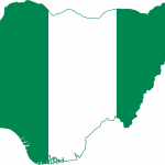 Nigeria Independence: six Success lessons you must learn