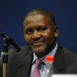 Aliko Dangote: 13 Success Lessons You Must Learn From the Richest African
