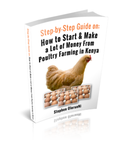 Poultry Book