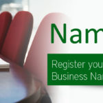 How to Register Your Company/Business Name in Nigeria