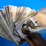 How to Make Money in Nigeria: 5 Practical Steps
