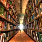 Online Bookstores and Bookshops in Nigeria