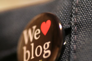 Business blogs in Nigeria