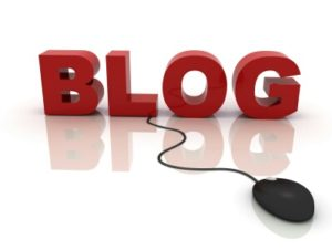Entertainment blogs in Nigeria