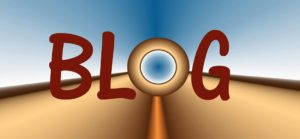Political blogs in Nigeria