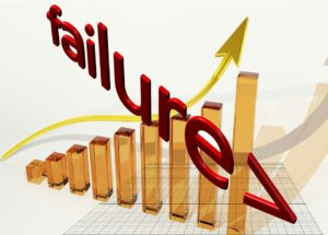 why business fail in Nigeria
