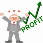 This is the Most Profitable Business for Now…