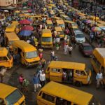 Are There (truly) Opportunities in Lagos?