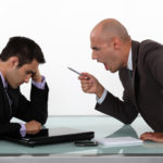 Why Employers & Employees Rarely Like Themselves
