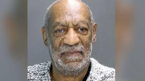 Today's Quote ( Bill Cosby)