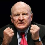 Today's Quote (Jack Welch)