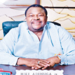 Mike Adenuga's Biography, Net worth, Cars, House & Secrets of Success