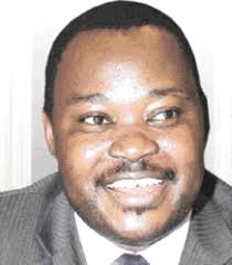Full Biography of Jimoh Ibrahim