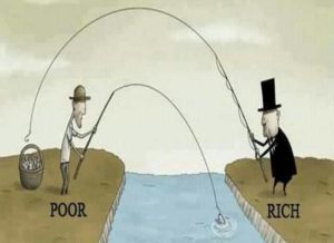 This is How to Know You Can Be Rich