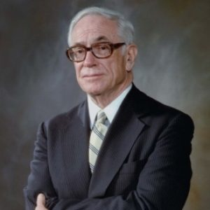 Today's Quote (Malcolm S. Forbes)